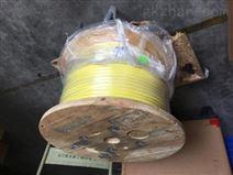 德國baude電纜---德國赫爾納(大連)銷售