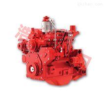 重庆康明斯KT38/KTA38发动机