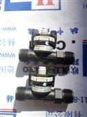 压力传感器---德国赫尔纳(大连)销售