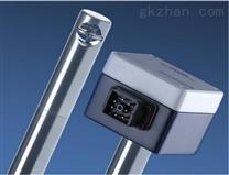 Hontzsch 流量传感器 ZS30/30-250GE-md3T