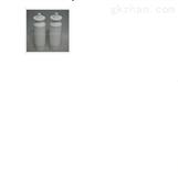 三酸采样器/三酸取样器  型号:BSQ-500ML