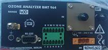 BMT臭氧发生器--赫尔纳