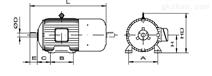 winkelmann希而科特價供應 直流電機 G系列