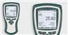 希而科优势 Ahlborn 精密测量 MA2890系列