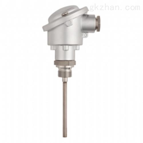 JUMO  00581162 传感器 工业控制