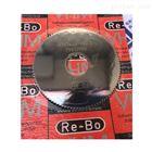 RE-BO金属摩擦圆锯机 圆锯片欧洲货源