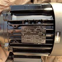 德國進口TK90J 6/50 模溫機