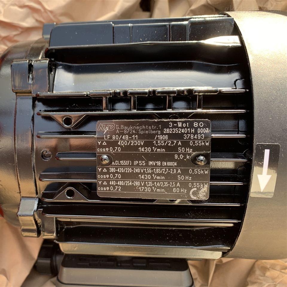 德国进口磁导率测量仪Ferromaster