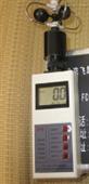 FC-16025手持式风速仪