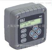 电导率仪/酸碱浓度计