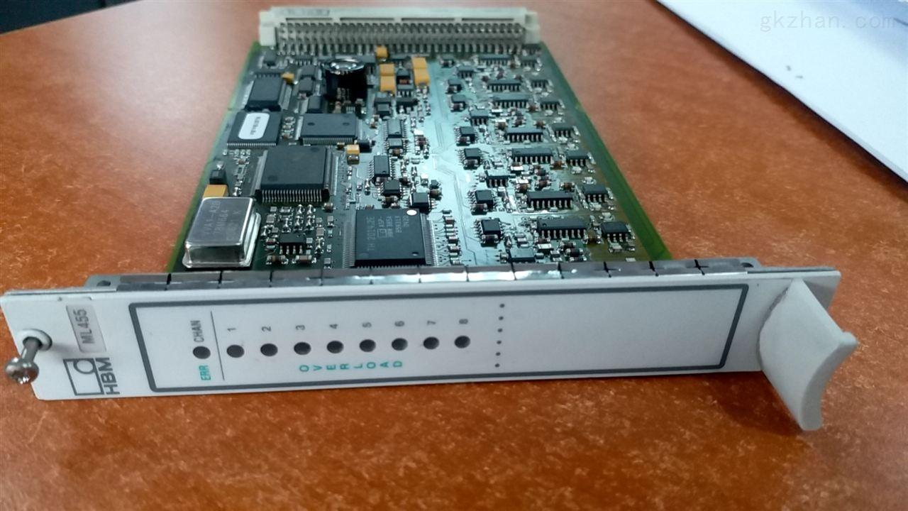 邱成优势供应ML455模块