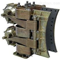 KOBELT钳式制动器