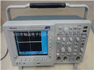 回收tektronix泰克MDO3034