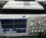 回收Tektronix/泰克回收DPO70804C示波器
