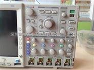 回收Tektronix泰克DPO4034B示波器