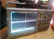 回收Tektronix/MSO4034B/DPO4034B示波器