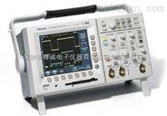 回收Tektronix/TDS3054C/TDS3052C/TDS3034C