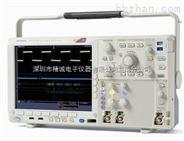 回收Tektronix/DPO4032/DPO4034示波器
