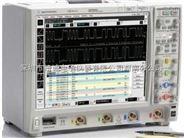 Keysight微波网络分析仪回收