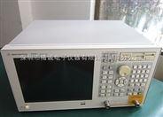 回收E5063A网络分析仪Keysight