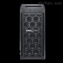 DELL戴尔T140入门级1路塔式服务器