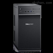 dell戴尔T40微塔式服务器DELL T40