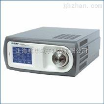 S8000RS高精度的露点仪