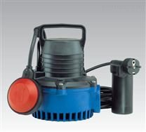 Calpeda 工业泵 MAX 405