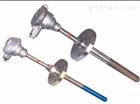 活动法兰式耐磨热电阻WZPK-330型