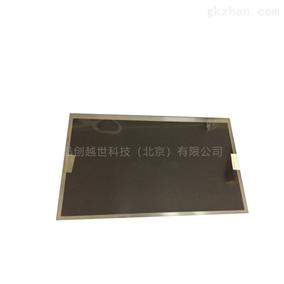 友达17.3寸工业液晶屏G173HW01V0