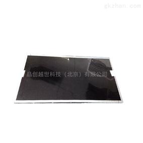 友达21.5寸工业液晶屏T215HVN01.1