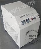 大流量零气发生器北京康威能特实验室设备