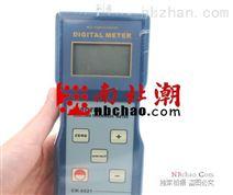 CM8821测厚仪兰泰磁性测厚仪品牌图片