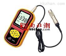GM130标智超声波测厚仪
