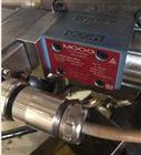 MOOG 油压传动阀