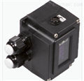 DAD15-8P-NPN打开描述P+F倍加福光通信耦合器文档
