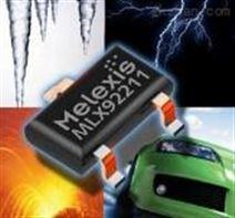 MELEXIS可编程控制器