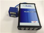 KLARI FUSE3大电流电压温度测量采集模块