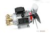 焊机冷却水箱高温循环泵