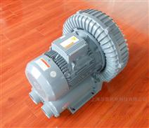RB033环形高压风机