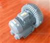 RB033環形高壓風機