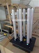 离子发生器 活性氧离子除臭装置