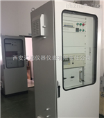 HH-GS2000烟气过程分析系统