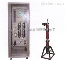 HH-GS3000焦炉煤气分析系统