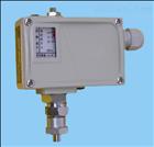 智能型微压压力控制器