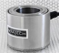Novatech负荷传感器