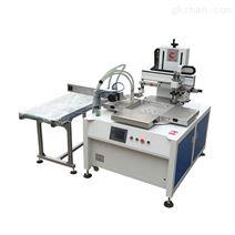 TYL-688C 四工位圆盘印刷机