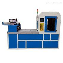 TYL-666B1全自动平移式印刷机