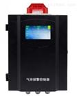 型号:YS-BH-50 气体报警控制柜