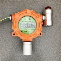 船舶用甲烷检测报警仪器过计量
